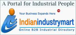 Indian Industry Mart